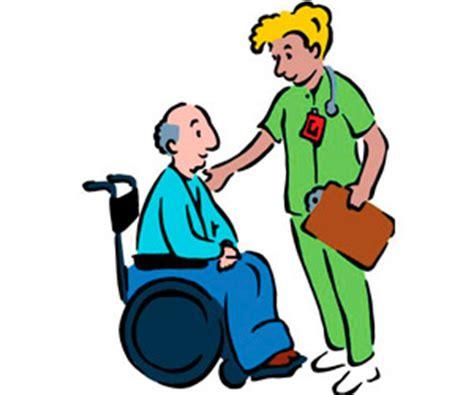 Resume for nursing home